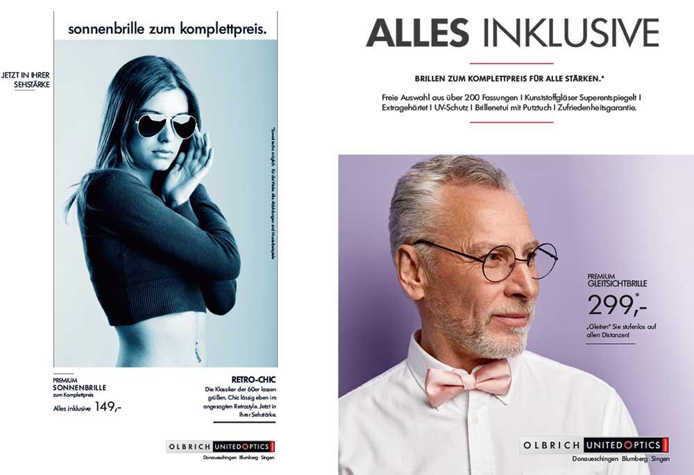 Aussenseite-Juli-Blumberg