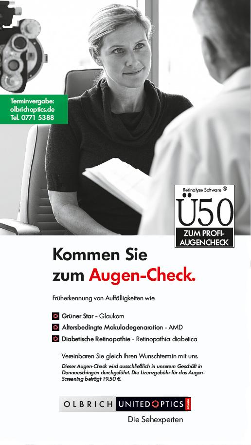 Flyer1020_Retinalyze2